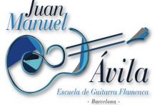 Escuela de guitarra flamenca Juan Manuel Ávila