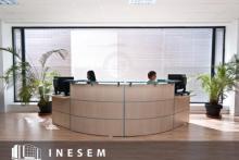 INESEM: Atención a empresas y trabajadores