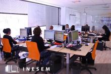 INESEM: Consultoría y Asesoramiento Formativo para Empresas