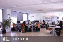 INESEM: Especialistas en Formación Online y a Distancia