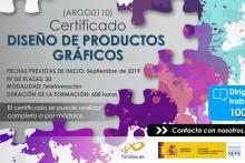 DISEÑO DE PRODUCTOS GRÁFICOS