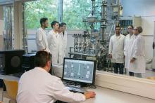Enginyeria Química 18-19