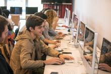 TEcnologia Educativa 18-19