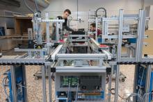 Enginyeria Industrial