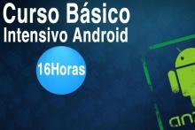 Curso Básico Intensivo Android