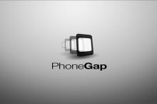 Curso PhoneGap
