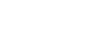 INTECSSA - Instituto Inertia de Sistemas y Software Avanzado