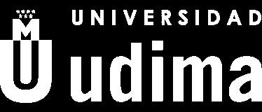 Universidad a Distancia de Madrid - Masters