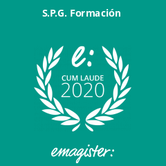 formacion-emagister